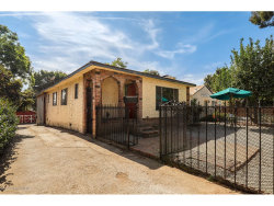 Photo of 3164 Atwater Avenue, Los Angeles, CA 90039 (MLS # 818004912)