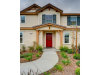 Photo of 27458 Cardinal Court, Santa Clarita, CA 91350 (MLS # 818004916)