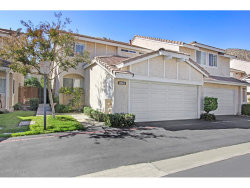 Photo of 1861 Forest Drive, Azusa, CA 91702 (MLS # 818005098)
