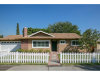 Photo of 8324 Sheffield Road, San Gabriel, CA 91775 (MLS # 818005326)