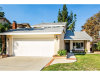 Photo of 921 Evening Canyon Road, Brea, CA 92821 (MLS # 818005539)