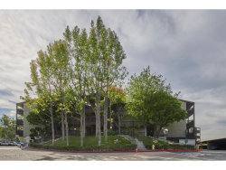 Photo of 5830 Benner Street, Unit 207, Highland Park, CA 90042 (MLS # 818005634)