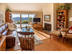 Photo of 5361 Godbey Drive, La Canada Flintridge, CA 91011 (MLS # 819000591)