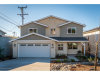 Photo of 2318 Park Avenue, Montrose, CA 91020 (MLS # 819000616)