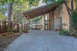 Photo of 1230 Montecito Drive, Los Angeles, CA 90031 (MLS # 819000700)