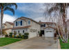 Photo of 25944 Pope Place, Stevenson Ranch, CA 91381 (MLS # 819000782)