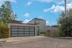 Photo of 5698 Holly Oak Drive, Los Angeles, CA 90068 (MLS # 819000803)