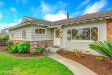 Photo of 5301 Zadell Avenue, Temple City, CA 91780 (MLS # 819001044)