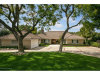 Photo of 1737 Oak Grove Avenue, San Marino, CA 91108 (MLS # 819001451)