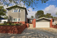 Photo of 2523 Mayfield Avenue, Montrose, CA 91020 (MLS # 819001495)