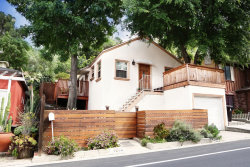 Photo of 4288 Division Street, Los Angeles, CA 90065 (MLS # 819001695)