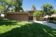 Photo of 220 Camino Del Sol, South Pasadena, CA 91030 (MLS # 819001837)