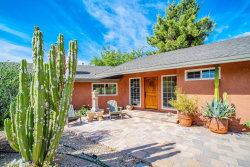 Photo of 32012 Masters Place, Llano, CA 93544 (MLS # 819002289)