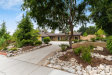 Photo of 4735 Ocean View Boulevard, La Canada Flintridge, CA 91011 (MLS # 819002298)