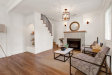 Photo of 3159 Hollydale Drive, Los Angeles, CA 90039 (MLS # 819002353)