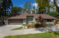 Photo of 5815 Briartree Drive, La Canada Flintridge, CA 91011 (MLS # 819002410)