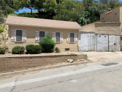 Photo of 3537 The Paseo, Los Angeles, CA 90065 (MLS # 819002535)