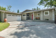 Photo of 180 Colony Drive, Sierra Madre, CA 91024 (MLS # 819002542)