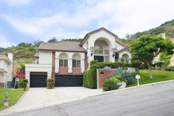 Photo of 2157 Haven Drive, Glendale, CA 91208 (MLS # 819002751)