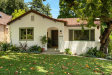 Photo of 2478 Highland Avenue, Altadena, CA 91001 (MLS # 819002898)
