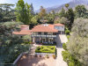 Photo of 1955 Mendocino Lane, Altadena, CA 91001 (MLS # 819002968)