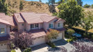 Photo of 28110 Bobwhite Circle, Unit 17, Santa Clarita, CA 91350 (MLS # 819003068)