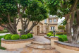 Photo of 26839 Chaucer Place, Stevenson Ranch, CA 91381 (MLS # 819003086)