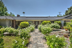Photo of 445 N Live Oak Avenue, Glendora, CA 91741 (MLS # 819003213)