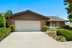 Photo of 60 Carol Pine Lane, Arcadia, CA 91007 (MLS # 819003260)