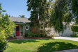 Photo of 340 W Elm Avenue, Burbank, CA 91506 (MLS # 819003860)