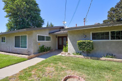 Photo of 7305 Forbes Avenue, Lake Balboa, CA 91406 (MLS # 819003873)