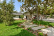 Photo of 5169 Princess Anne Road, La Canada Flintridge, CA 91011 (MLS # 819004283)