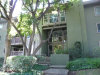 Photo of 1720 Mission Street, Unit 5, South Pasadena, CA 91030 (MLS # 819004391)