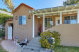 Photo of 2389 Mayfield Avenue, Montrose, CA 91020 (MLS # 819004418)