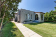 Photo of 531 S Cordova Street, Alhambra, CA 91801 (MLS # 819004508)