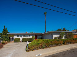Photo of 709 S Bradshawe Avenue, Monterey Park, CA 91754 (MLS # 819004575)