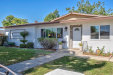 Photo of 845 W 4th Street, Azusa, CA 91702 (MLS # 819004652)