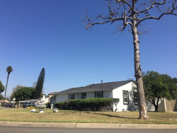 Photo of 9254 Clancey Avenue, Downey, CA 90240 (MLS # 819004665)