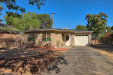 Photo of 9560 Hillhaven Place, Tujunga, CA 91042 (MLS # 819004698)