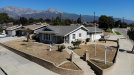 Photo of 7891 Arroyo Vista Avenue, Rancho Cucamonga, CA 91730 (MLS # 819004733)