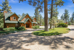 Photo of 59570 Devils Ladder Road, Mountain Center, CA 92561 (MLS # 819004746)