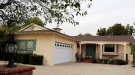 Photo of 9409 E Kennerly Street, Temple City, CA 91780 (MLS # 819004836)