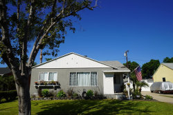 Photo of 2122 Tamy Lane, Santa Ana, CA 92706 (MLS # 819004870)
