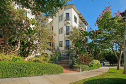Photo of 558 Hillgreen Drive, Unit 300, Beverly Hills, CA 90212 (MLS # 819005208)