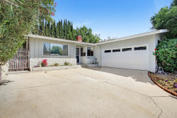 Photo of 912 Adelante Avenue, Los Angeles, CA 90042 (MLS # 819005262)