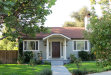 Photo of 2793 Lincoln Avenue, Altadena, CA 91001 (MLS # 819005361)