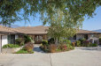 Photo of 3350 Country Club Drive, Glendale, CA 91208 (MLS # 819005428)
