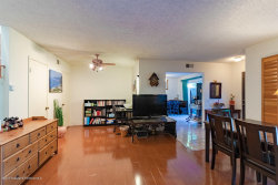 Photo of 7437 Shadyglade Avenue, Unit 3, North Hollywood, CA 91605 (MLS # 819005488)