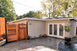 Photo of 3070 Ewing Avenue, Altadena, CA 91001 (MLS # 819005507)