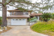 Photo of 189 E Loma Alta Drive, Altadena, CA 91001 (MLS # 819005521)